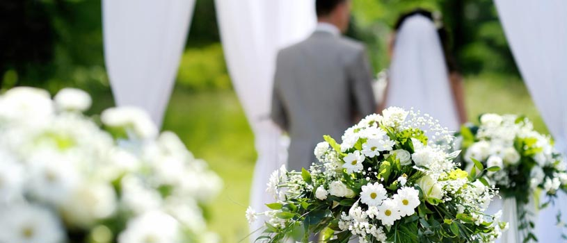 location-matrimoni-addobbi-floreali