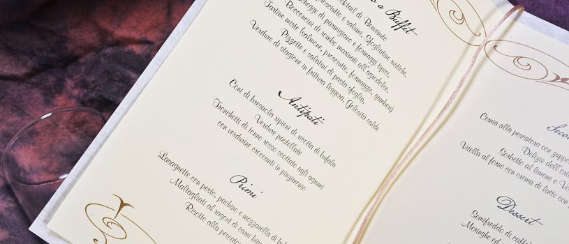 location-matrimoni-menu